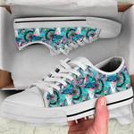 Bohemian Butterfly Shoes TA031415