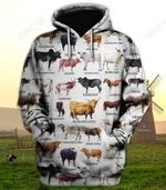 COW LIMITED EDITION