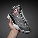 Jack Skellington AJD13 Sneakers 046