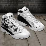 Jack Skellington AJD13 Sneakers 049