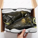 Jack Skellington AJD13 Sneakers 051