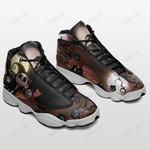 Jack Skellington AJD13 Sneakers 053