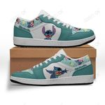 ST Low Sneakers
