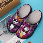 Jack Skellington Crocs Shoes 1
