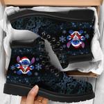Stitch TBL Boots 151