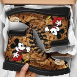 Mickey TBL Boots 144