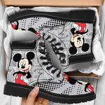 Mickey TBL Boots 152