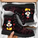 Mickey TBL Boots 149
