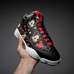 Mickey Mouse Limited AJD13 Sneakers 102