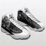 Jack Skellington Limited AJD13 Sneakers 104