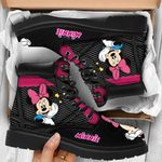 Minnie Mouse Limited TBL Boots 188