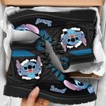 Stitch Limited TBL Boots 189