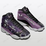 Jack Skellington AJD13 Sneakers 071