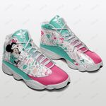 Mickey Nursery Limited AJD13 Sneakers 105