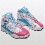 Stitch Nursery Limited AJD13 Sneakers 106