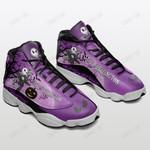 Jack Skellington Limited AJD13 Sneakers 108