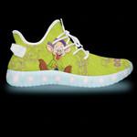 Dp Led shoes