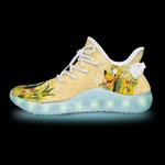 PT Led Shoes