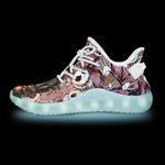 Js Led Shoes