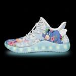EY Led Shoes