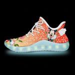 MK Led Shoes