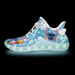 ST Led Shoes