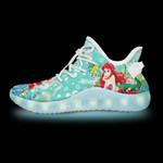 Ari Led Shoes