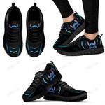 Stitch Sneakers 85