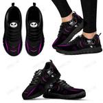 Jack Skellington Sneakers 86