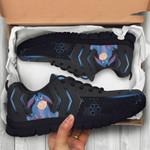 Eeyore Sneakers 88