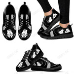 Snoopy Sneakers 99