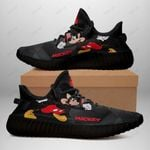 Mickey Yezy Sneakers 19