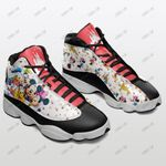 Mickey And Friends AJD13 Sneakers 118
