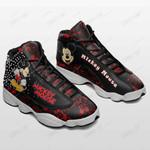 Mickey AJD13 Sneakers 116