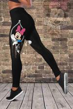 Minnie Legging 038