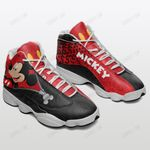 Mickey Mouse AJD13 Sneakers 119