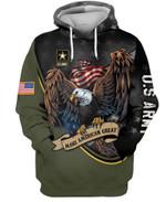 US Army Veteran -NDH.MTH.1610AM
