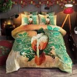 Bird Bohemian Design  Bedding Set Bedroom Decor