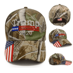 Trump Camo 2020 Bundle Deal  Election 2020 Hat Baseball Cap
