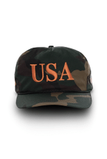 Official USA 45th Presidential Camouflage Election 2020 Hat Baseball Cap