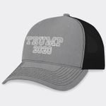 Dallas Trump White And Blue Election 2020 Hat Baseball Cap