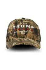 Trump Pence 2020 Camo Election 2020 Hat Baseball Cap