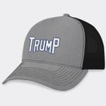Washington Trump Trucker Election 2020 Hat Baseball Cap
