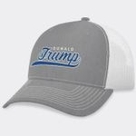 New York Trump Trucker Election 2020 Hat Baseball Cap
