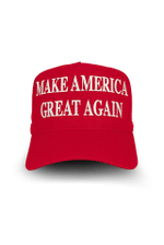 Official Make America Great Again 45th President Red Election 2020 Hat Baseball Cap