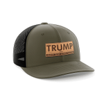 Trump Elect That M'fer Again Election 2020 Hat Baseball Cap