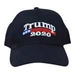 Donald Trump Vote For Election 2020 Hat Baseball Cap