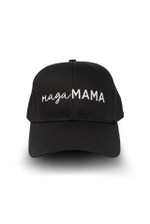 MAGA Mama Black Election 2020 Hat Baseball Cap