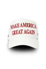 Polish Make America Great Again White Election 2020 Hat Baseball Cap
