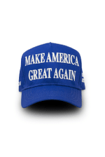 Israeli Make America Great Again Election 2020 Hat Baseball Cap